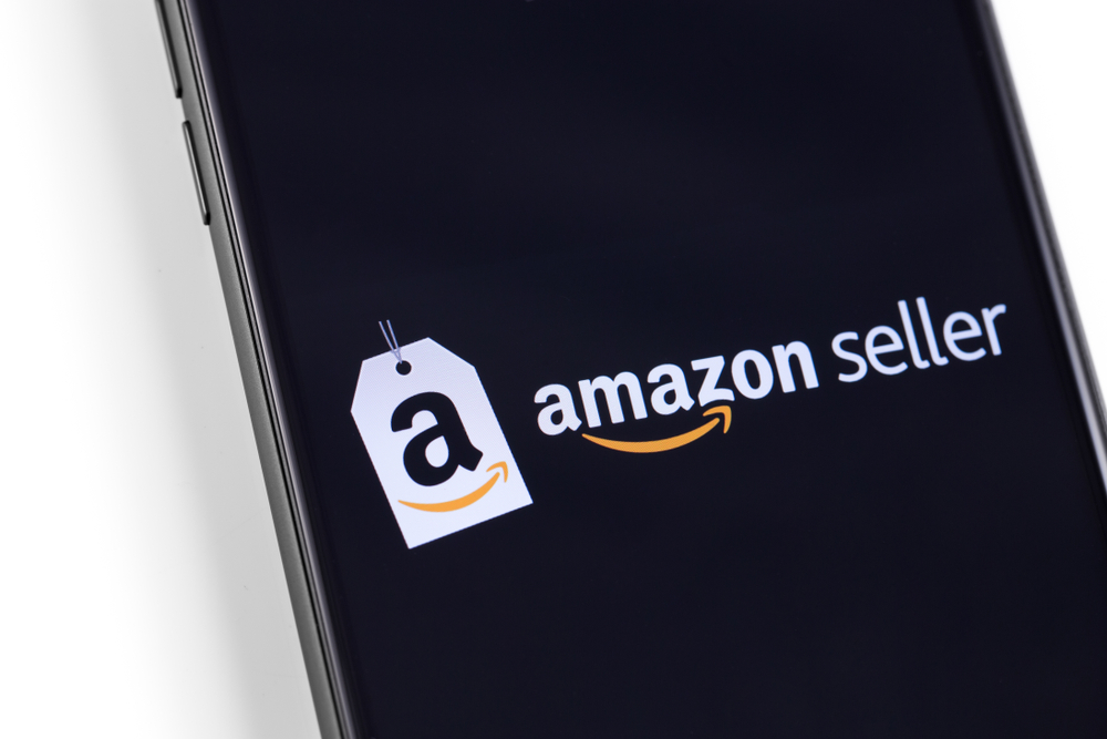 Amazon Automation 101: What Is It & Is It Worth It?