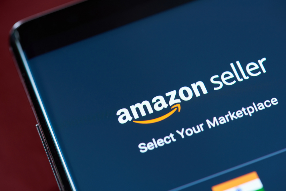 What is the Amazon Marketplace? All You Should Know