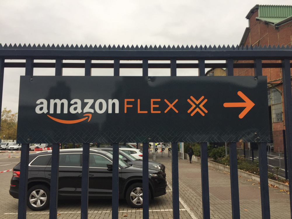 What is Amazon Flex? Everything You Must Know
