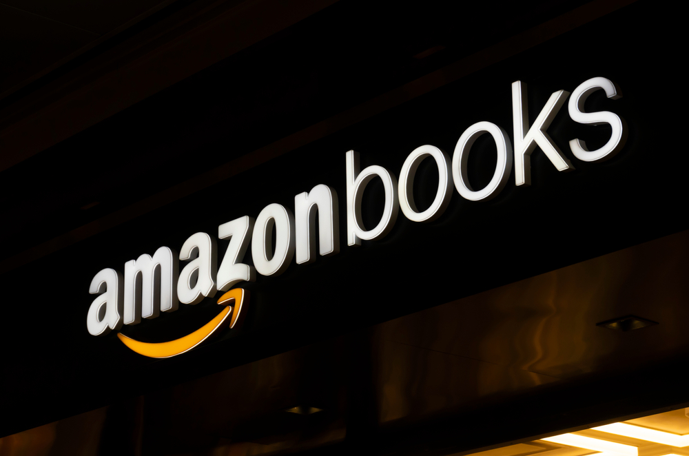 How To Make Money Selling Books On Amazon In 2021