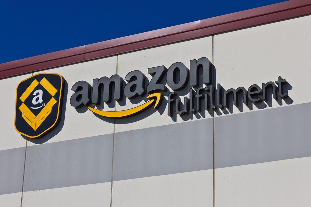 What is Amazon FBA? Everything You Must Know